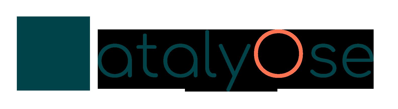 CatalyOse